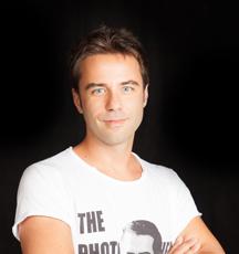 Stefano Ubaldi