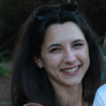 Alexia Jolie Villa