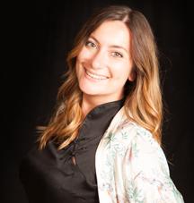 Alessandra Fulgoni