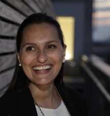 Paola Perfetti