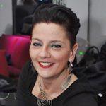 Anna Grazia Marosi