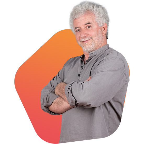 Mauro Sarina
