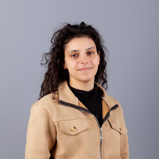 Chiara Leonetti