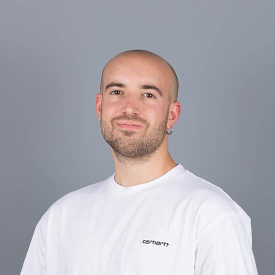 Francesco Giro
