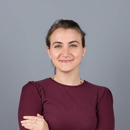 Monica Ollari